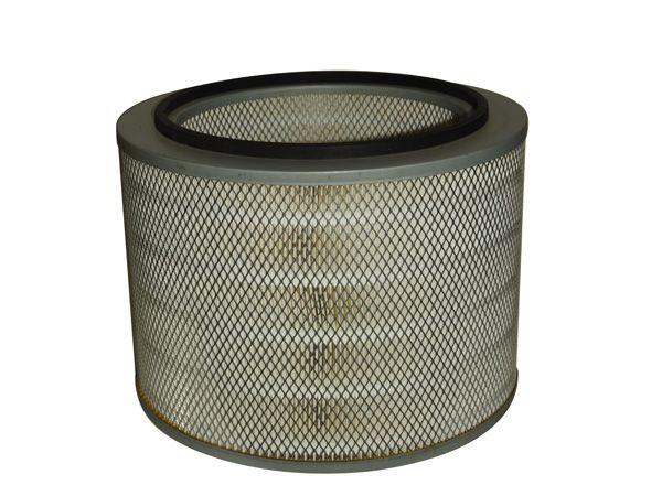 空气滤芯 W12V190.45.10.30