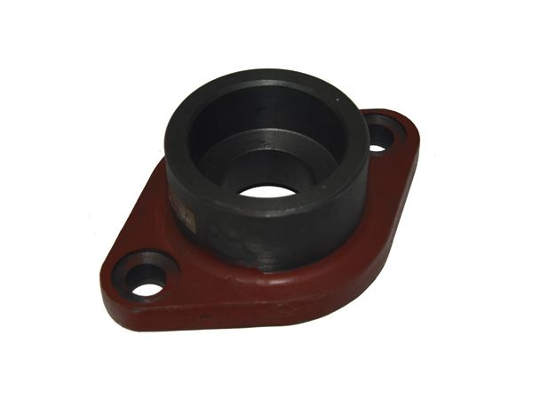 Cover tube holder 300R.73.04