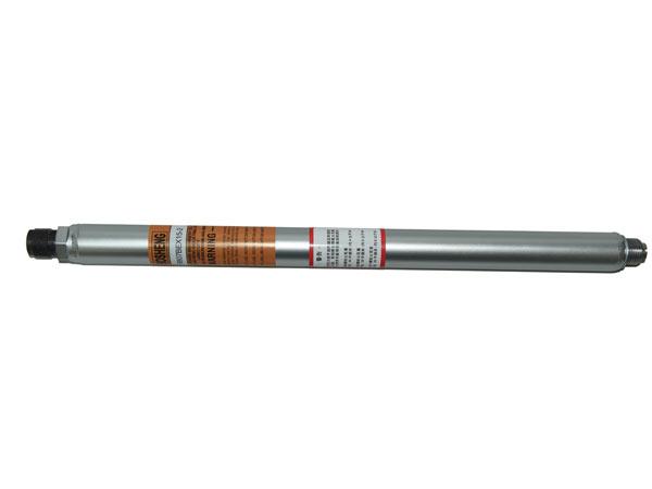 S-R807BEX15-2(铱合金)