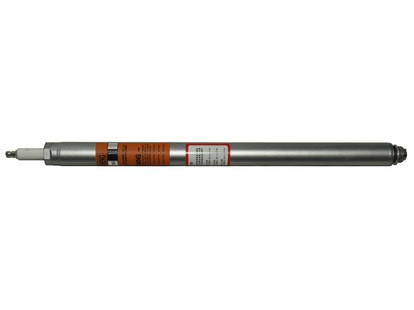 S-R807BEX14.5