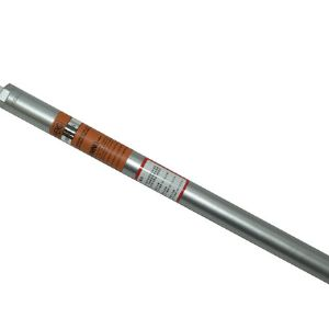 S-R807BEX14.5 四极电阻薄